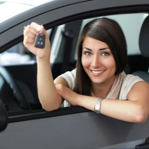 Automotive Locksmith Services Seguin TX