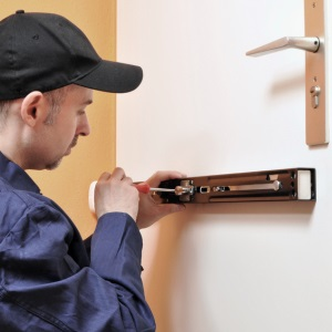 Commercial Locksmith Services Seguin TX