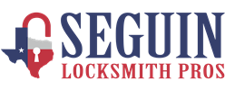 Seguin Locksmith Pros