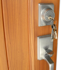 Residential Locksmith Services Seguin TX