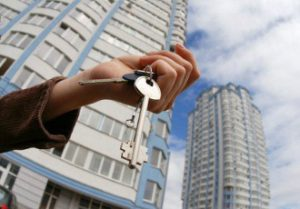 master key lock
